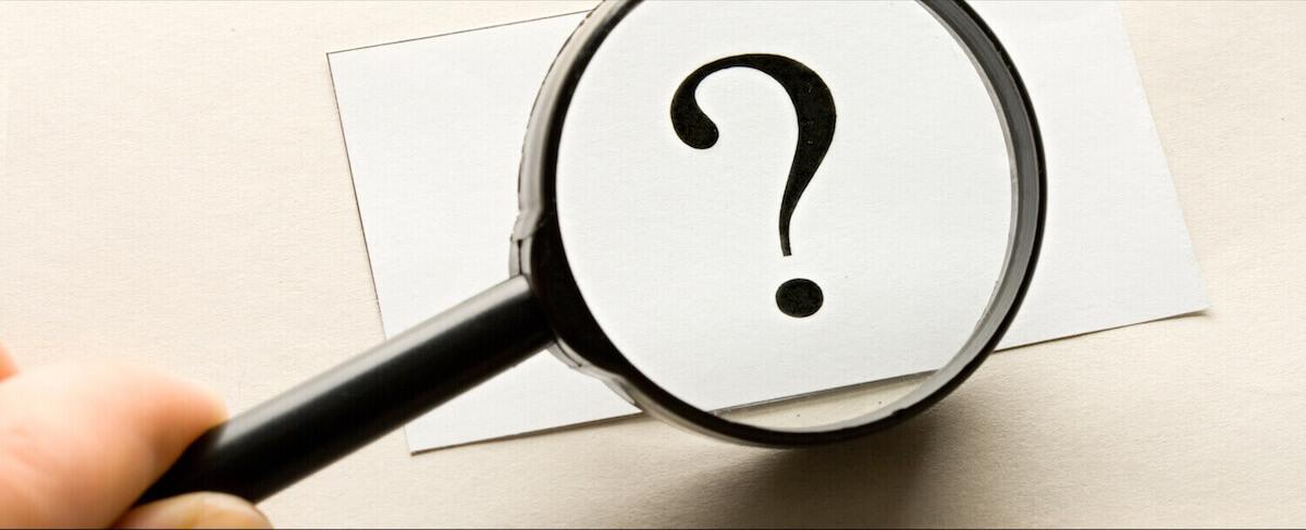 プラザサービスへのよくある質問