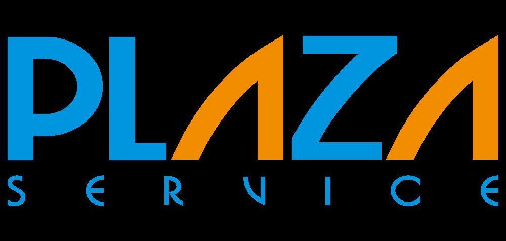 プラザサービス